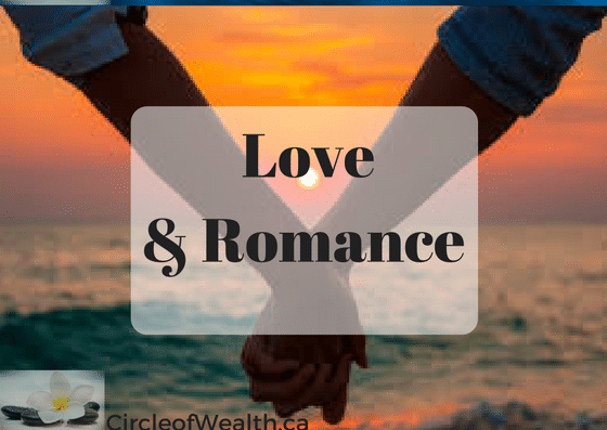 love wealth and marriage It's no secret that cultivating a solid marriage takes time and work no matter how  much you love your spouse, trying to merge your lives—and your money—can.