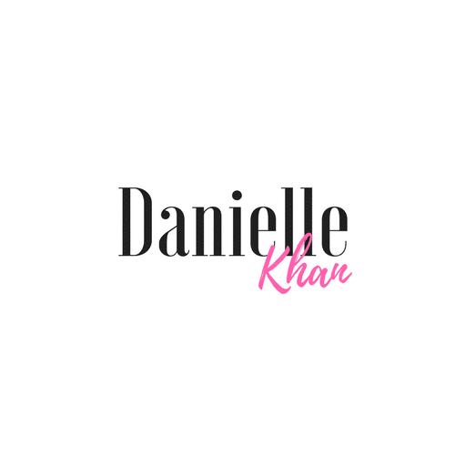 Danielle Khan Logo